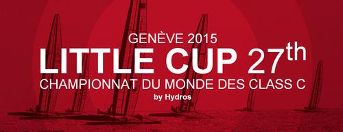 banniere little cup 2015